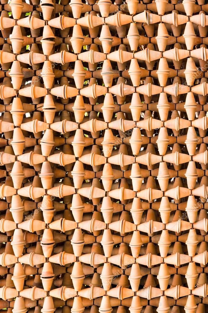 Ceramica decorativa para parede decoracion paneles for Ceramica decorativa pared