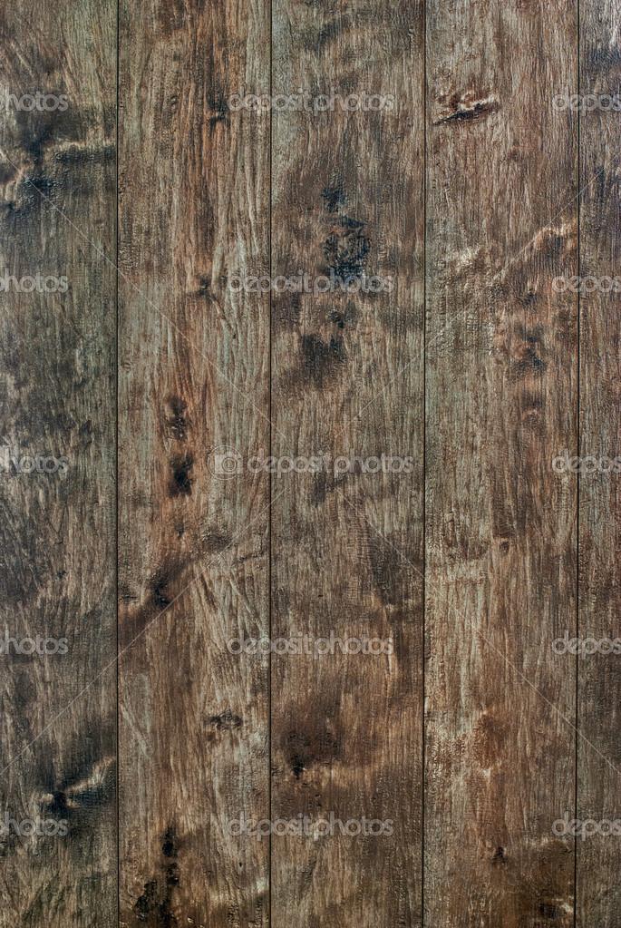 Dunkles Holz Laminat In Der Zeile Stockfoto C Olgapink 45762133