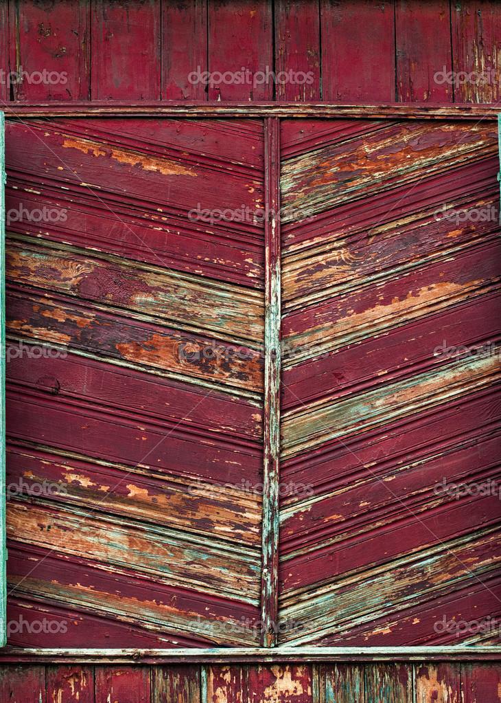 Oblique vecchie tavole in legno shabby foto stock for Vecchie tavole legno
