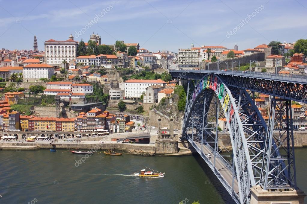 massagens porto chat portugal gratis
