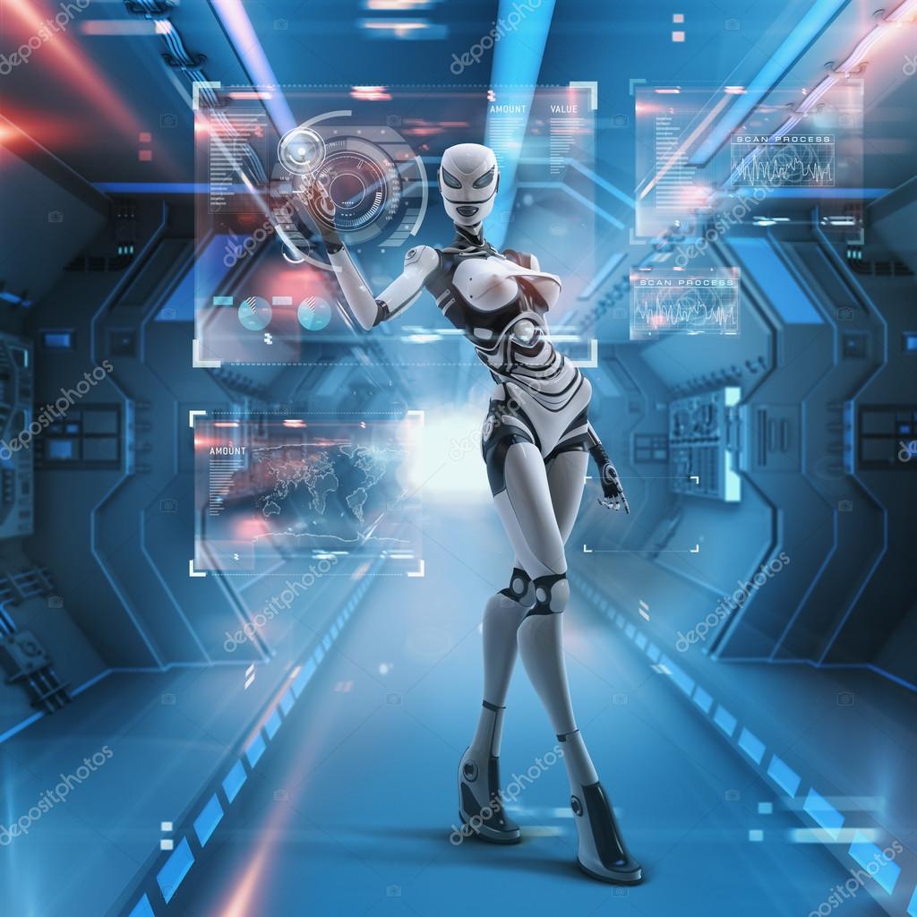 futuristic stock photos royalty free futuristic images depositphotos