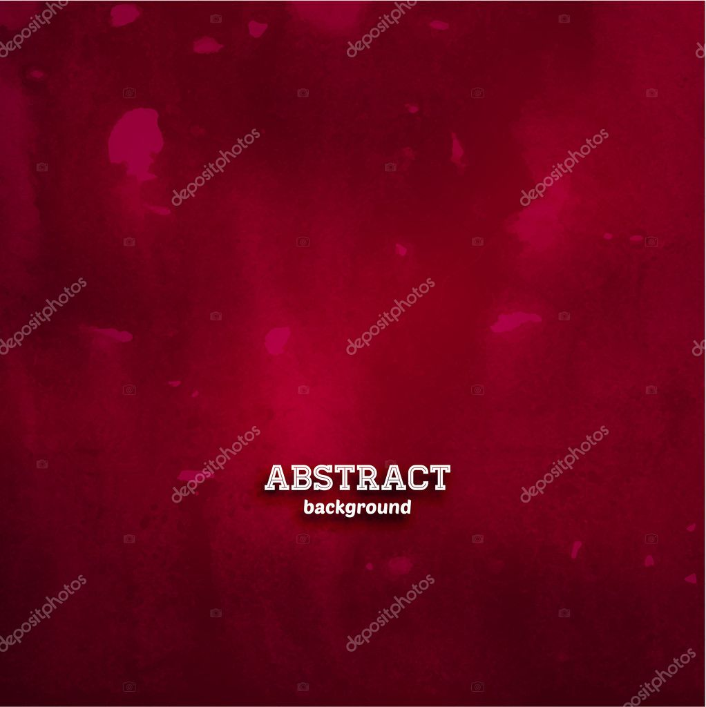 Soft colored abstract background for design.