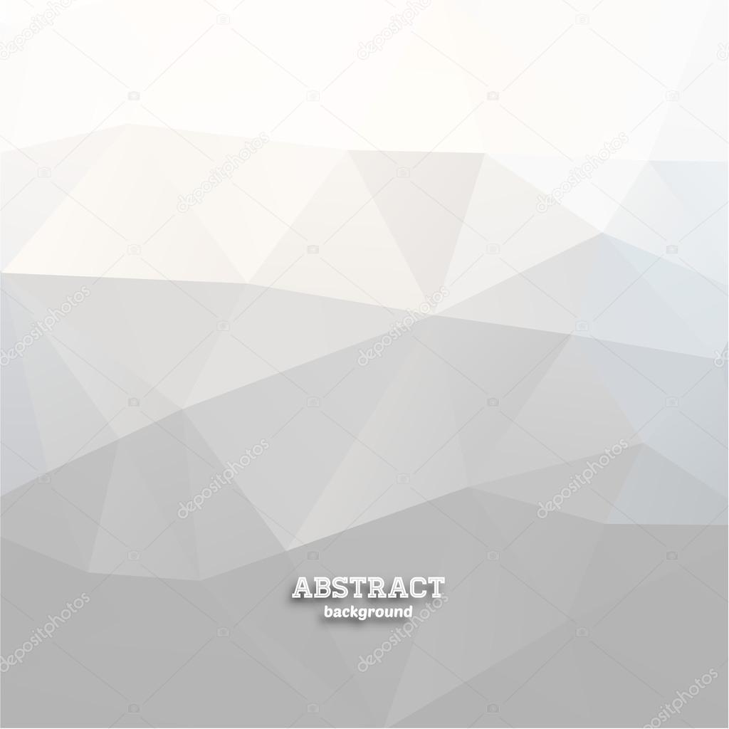 abstrait g om trique fond blanc pour le design moderne image vectorielle ozerina 43335273. Black Bedroom Furniture Sets. Home Design Ideas
