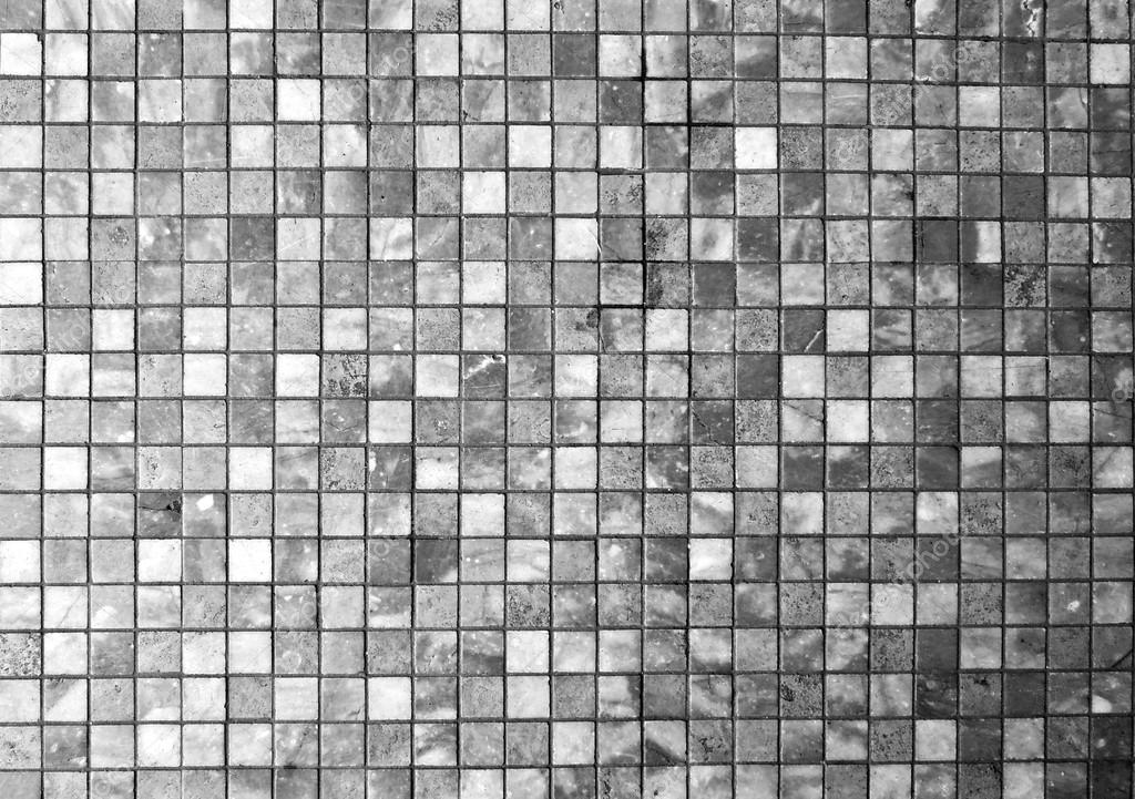 Mozaik csempe háttér — Stock Fotó © MalyDesigner #19197761