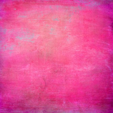 Abstract pink texture or purple for background