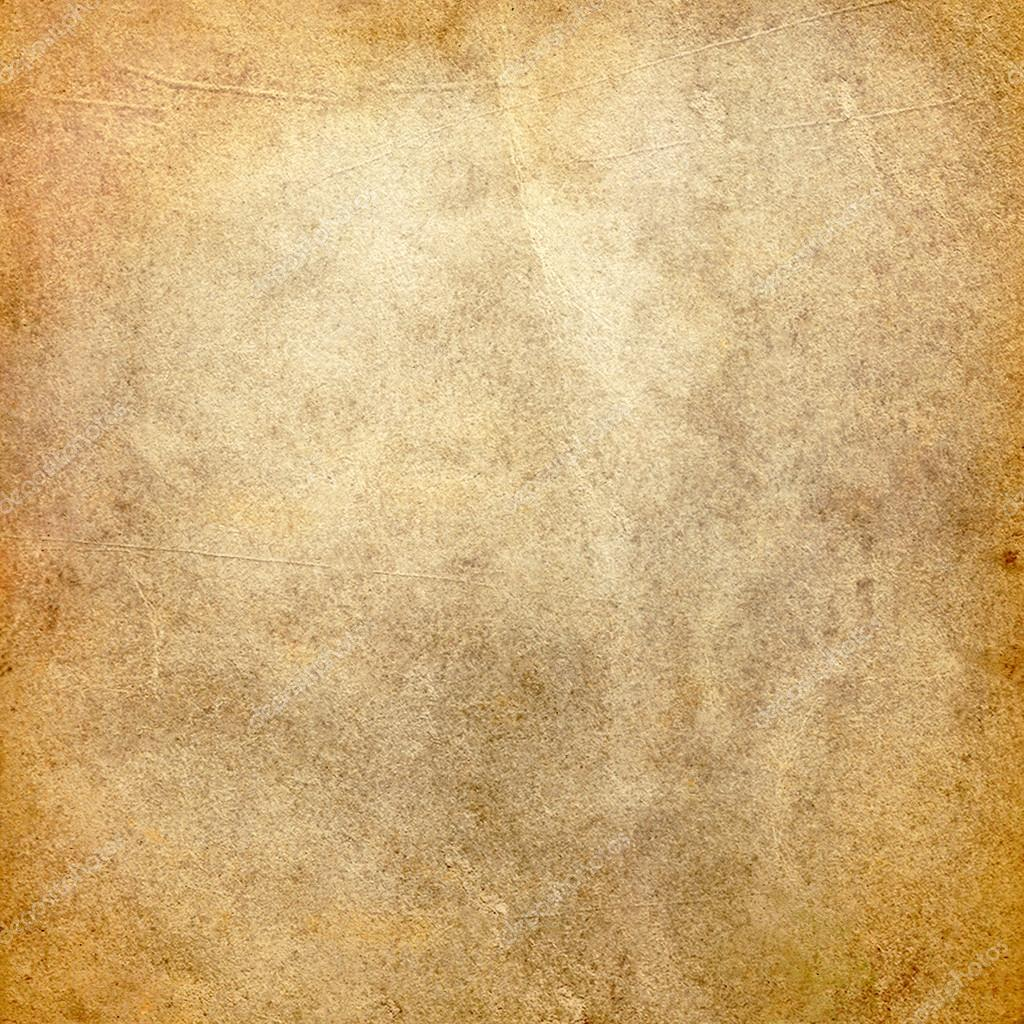 Old Paper Wallpaper: Vintage Old Paper Texture For Background