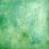 Photo Light green abstract texture background