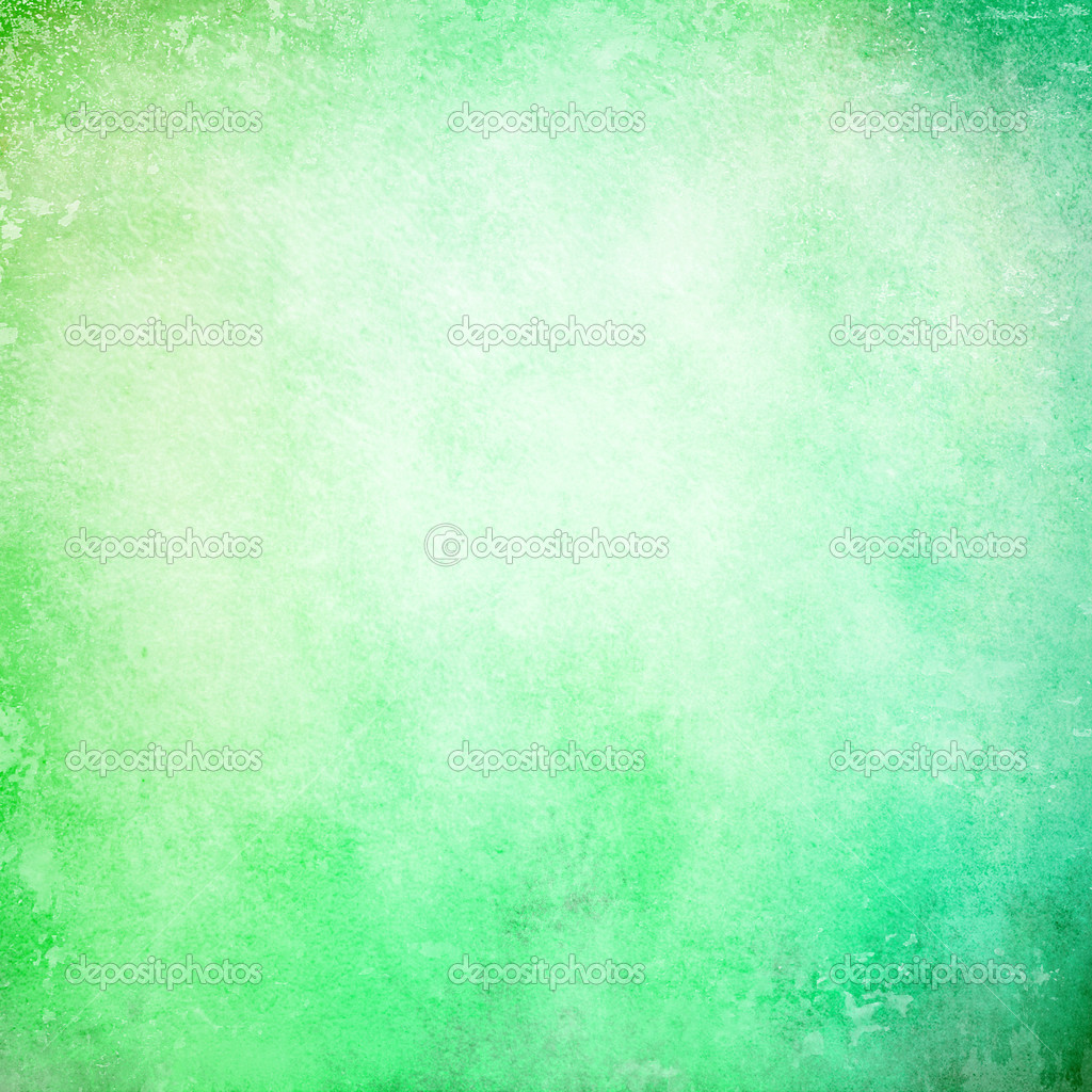 Yeşil Arka Plan Stok Foto Malydesigner 40829715