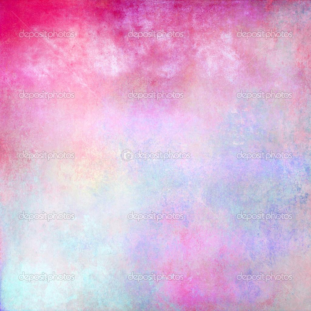 sfondo viola e rosa chiaro � foto stock 169 malydesigner