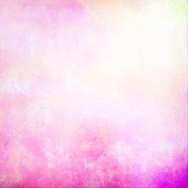 Pastel pink texture background