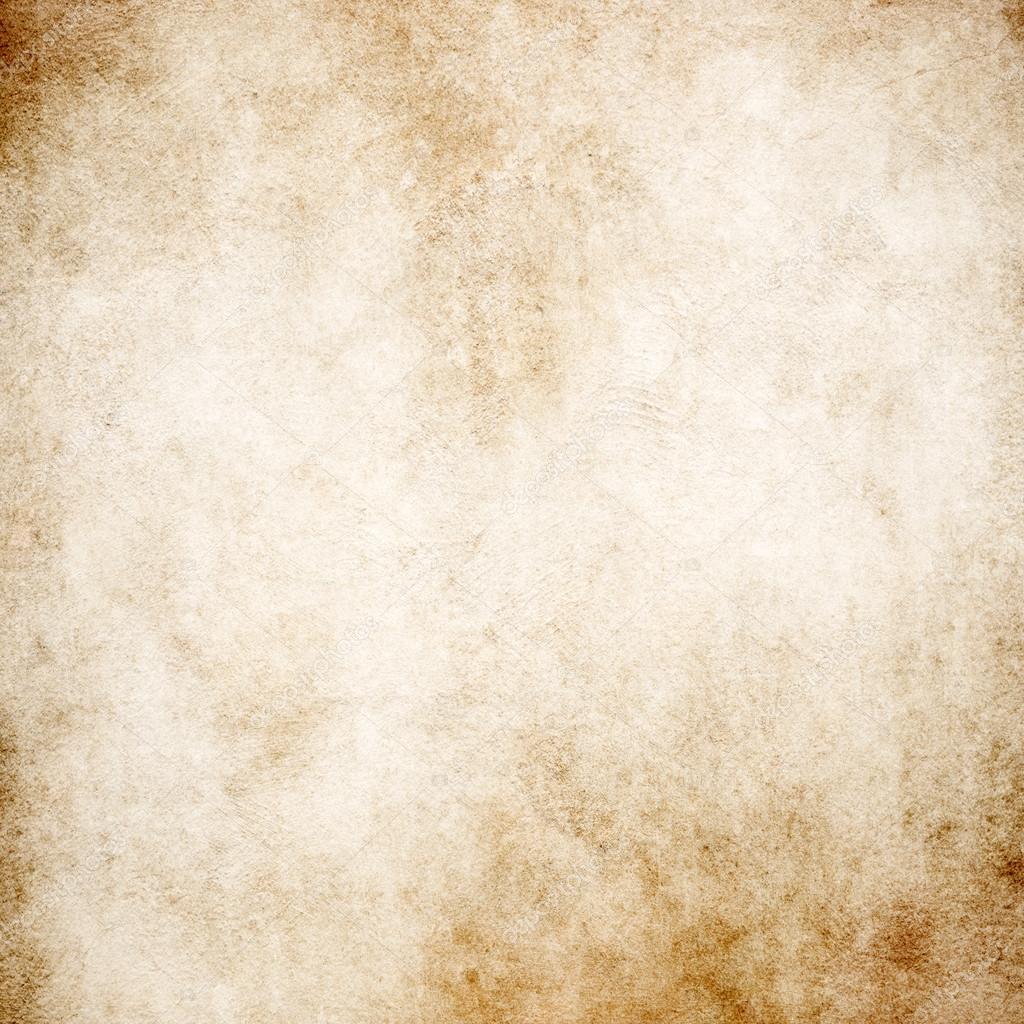 Brown light grunge background — Stock Photo © MalyDesigner ...