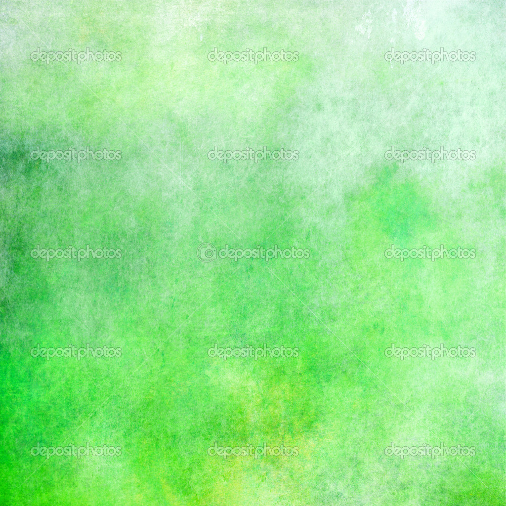 Green pastel background texture — Stock Photo ...