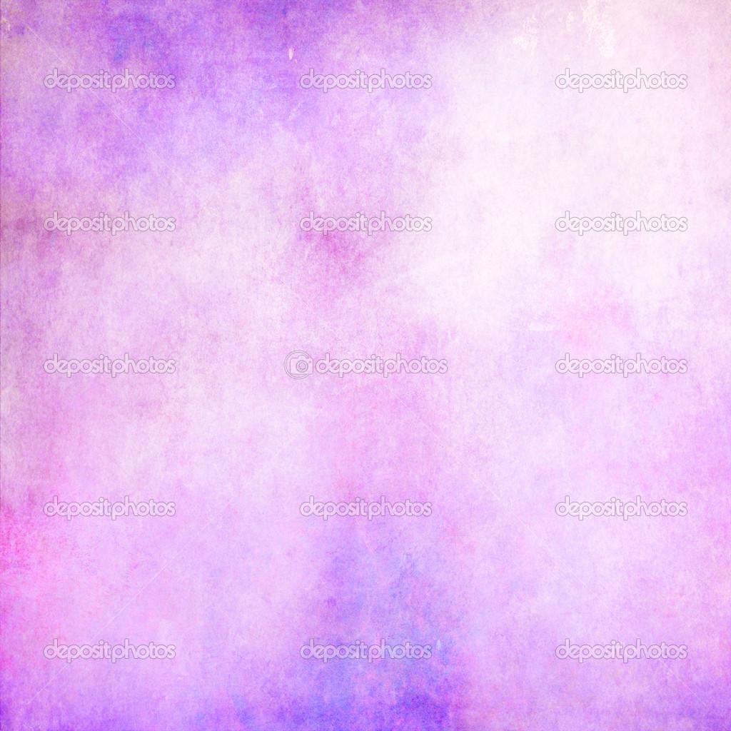 Lavender White Paint