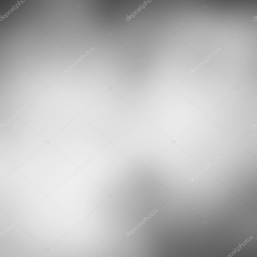 Gümüş Arka Plan Doku Stok Foto Malydesigner 42660075
