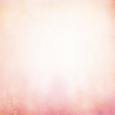 Light pink background texture stock vector