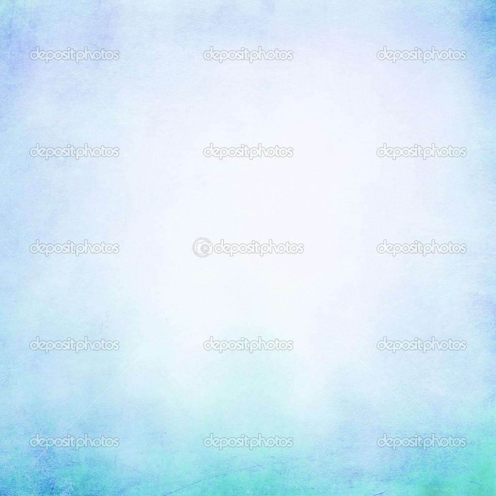 Light blue background texture — Stock Photo © MalyDesigner #43298863