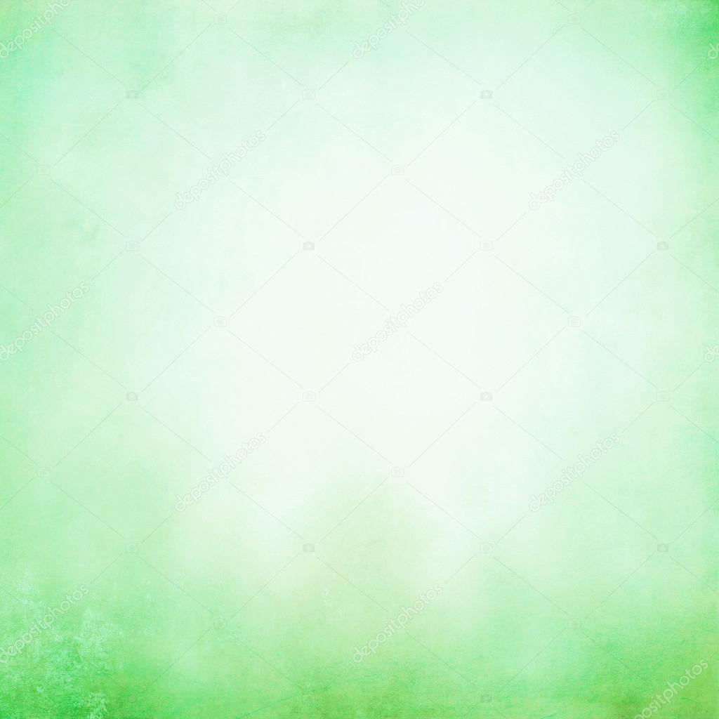 Fond Vert Clair texture de fond vert clair — photographie malydesigner © #43298993