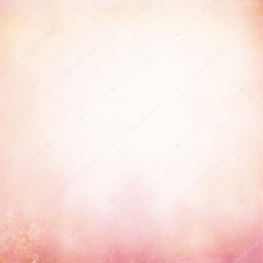 Light pink background texture