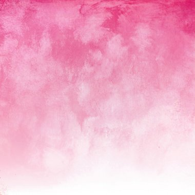 Light pink background stock vector