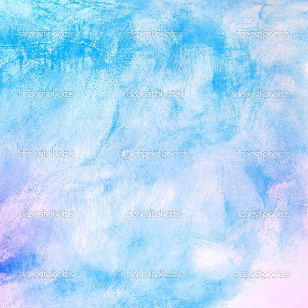 Textura fondo azul claro