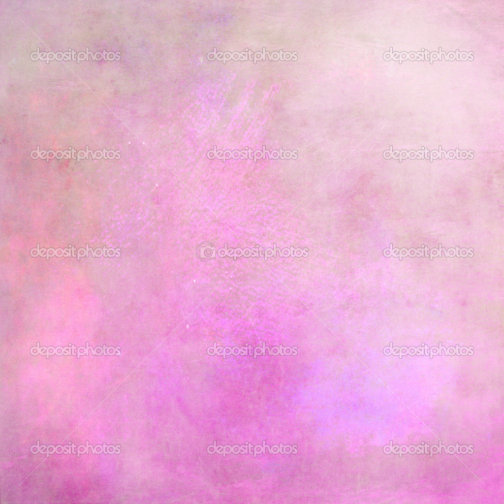 Light Pink Texture | www.pixshark.com - Images Galleries ...