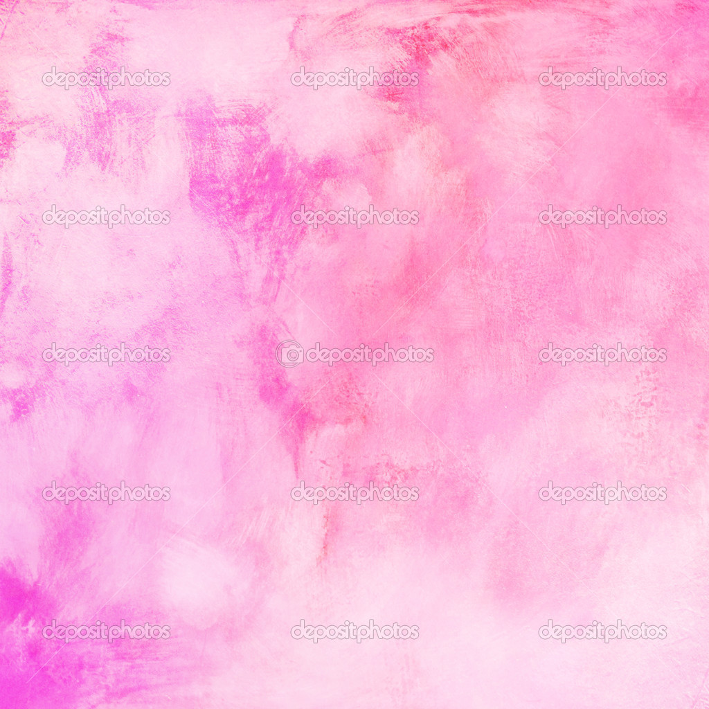 Rose White Paint Color