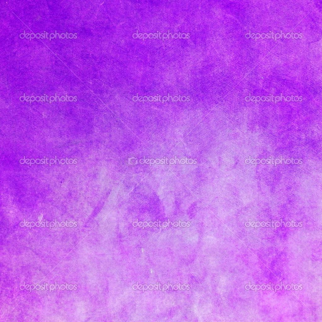 Texture Di Sfondo Viola Chiaro Foto Stock Malydesigner 45916493