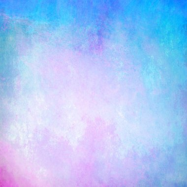 Turquoise and purple background texture