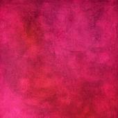 Růžové pozadí abstraktní