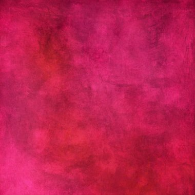 Abstract pink background stock vector