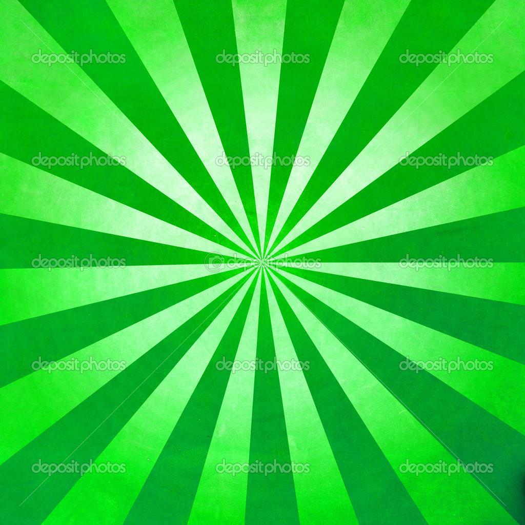 Textura de fondo rayas verdes foto de stock - Papel de pared de rayas ...