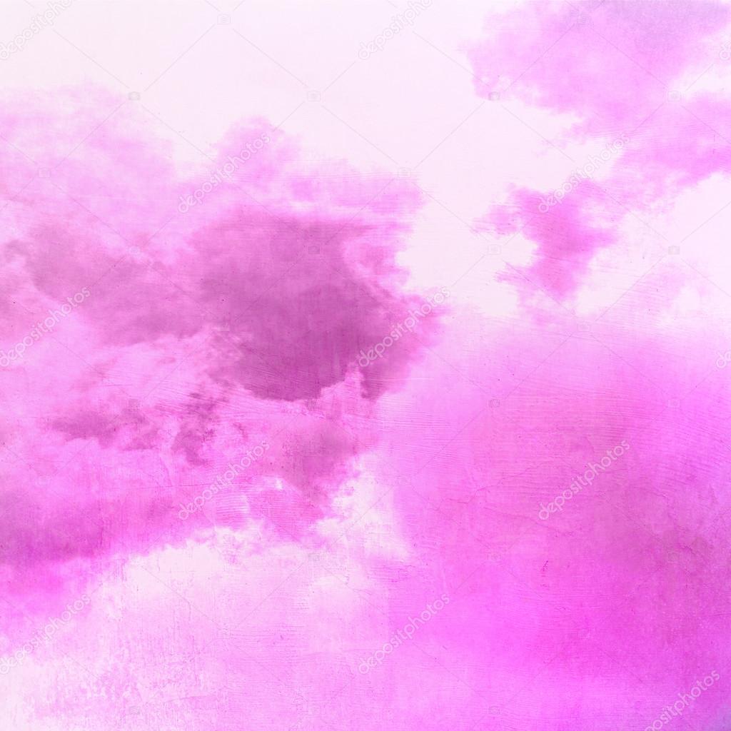 cloudy purple wallpaper - photo #35