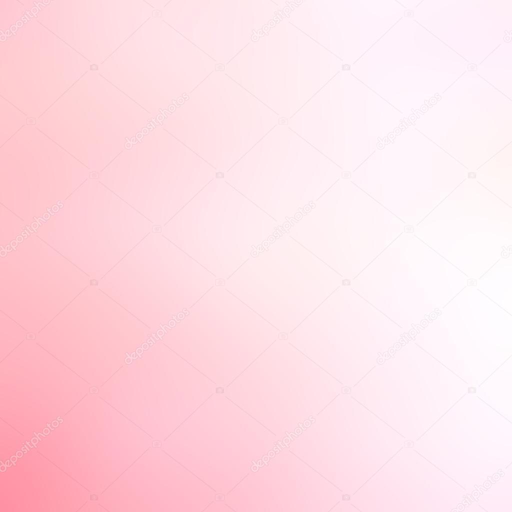 88cce0747a62c1 pastelowy różowy streszczenie tło rozmycie — Zdjęcie stockowe ...