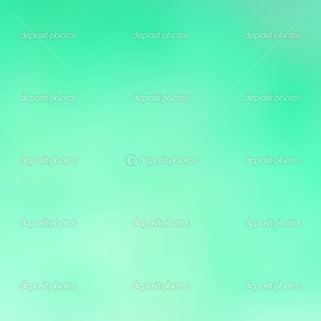 Fond Vert Clair fond vert clair — photographie malydesigner © #48530605