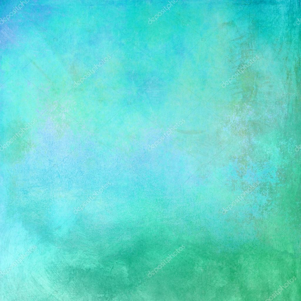 Textura De Fondo Verde Pastel