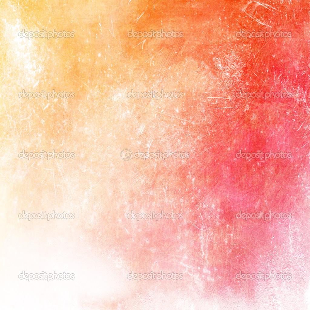 Paint Coral Color