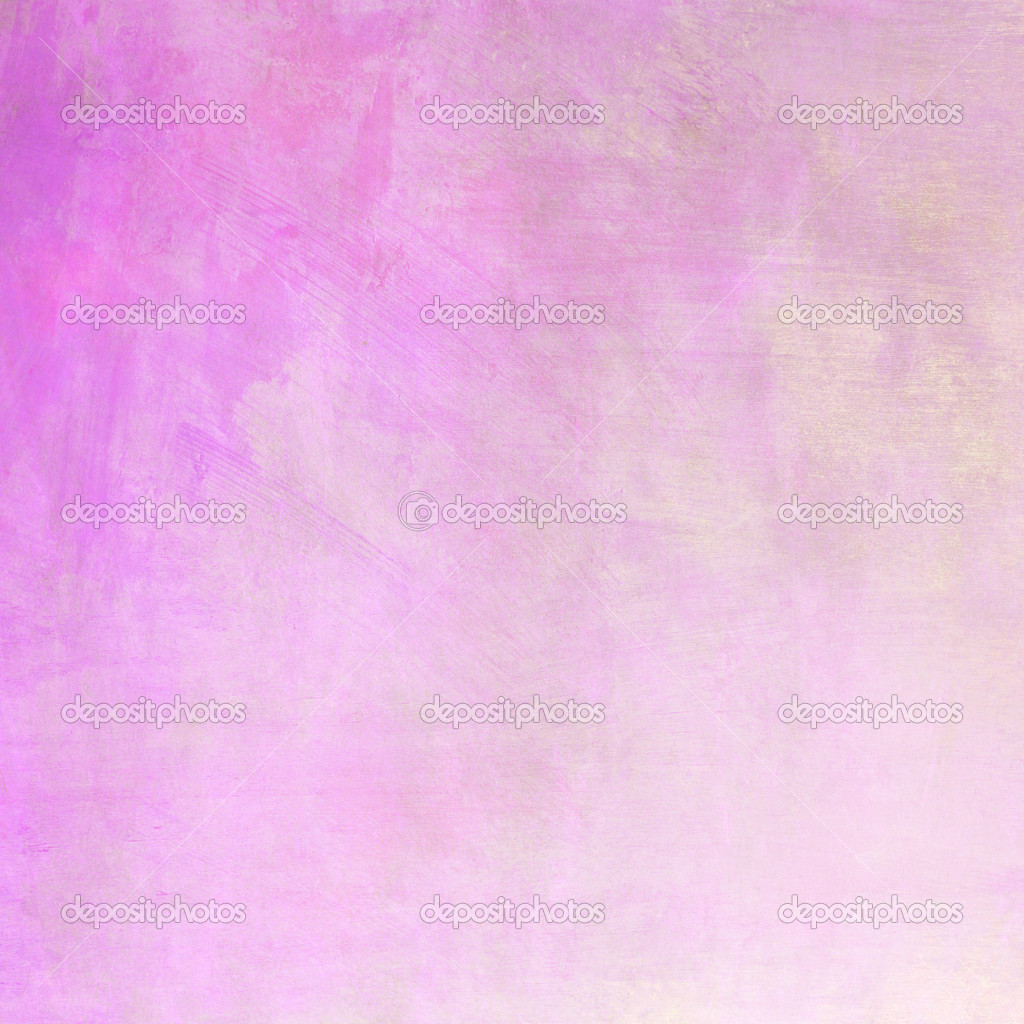 Light Pink Texture Background | www.pixshark.com - Images ...