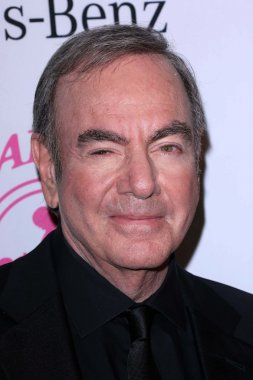 Neil Diamond at the 26th Anniversary Carousel Of Hope Ball, Beverly Hilton, Beverly Hills, CA 10-20-12