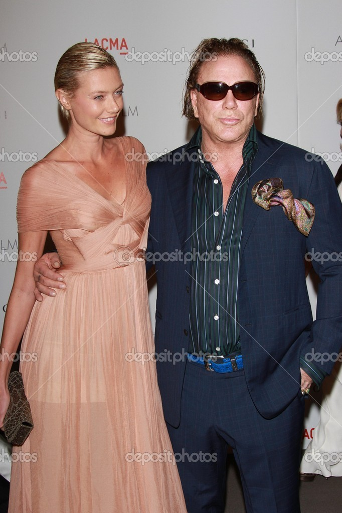 Anastassija Makarenko Mickey Rourke Stock Editorial Photo C S Bukley 14165598 Find anastassija makarenko stock photos in hd and millions of other editorial images in the shutterstock collection. anastassija makarenko mickey rourke stock editorial photo c s bukley 14165598