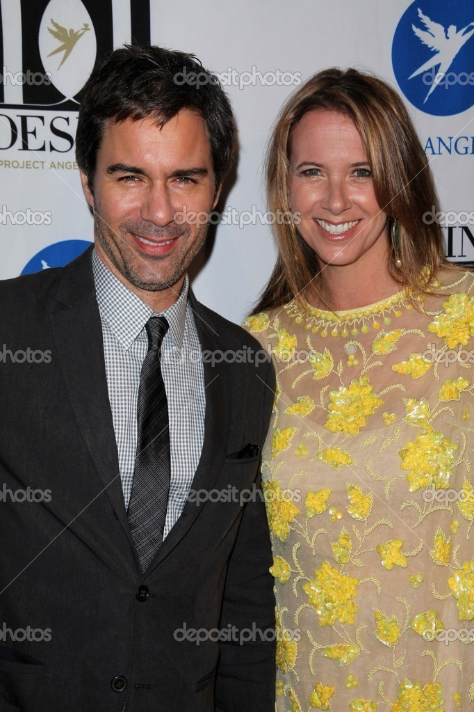 Eric Mccormack Janet Holden At The 2011 Divine Design Gala Beverly Hilton Hotel Beverly Hills Ca 12 07 11 Stock Editorial Photo C S Bukley 14410509 Author of supernatural fiction, including carousel and the blood paternal series. https depositphotos com 14410509 stock photo eric mccormack janet holden at html