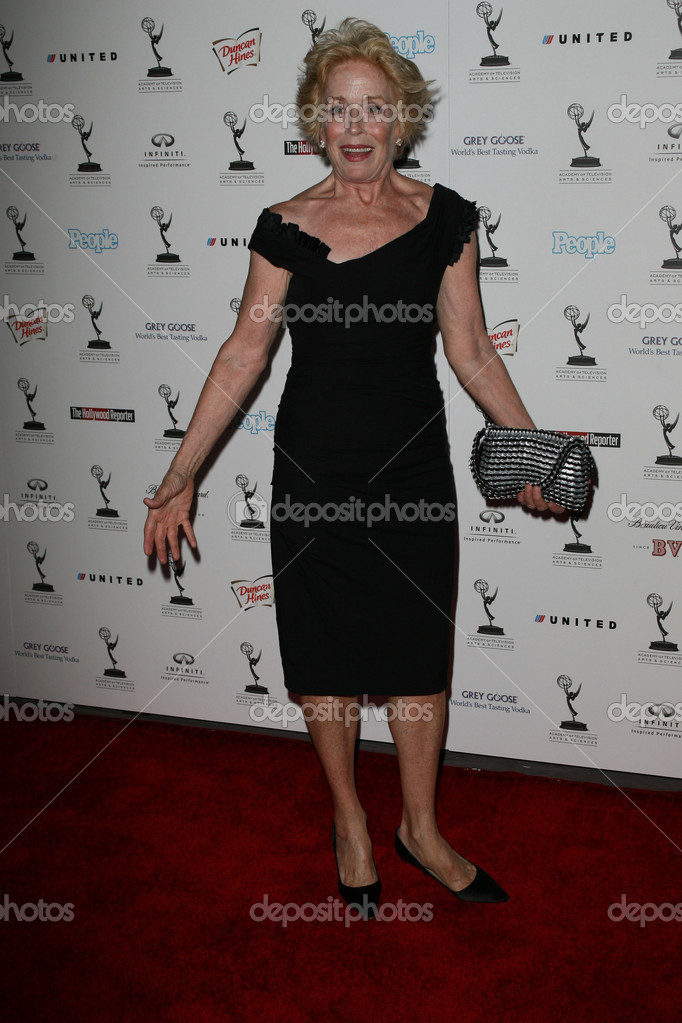 Feet Holland Taylor nude (43 images) Is a cute, Facebook, braless