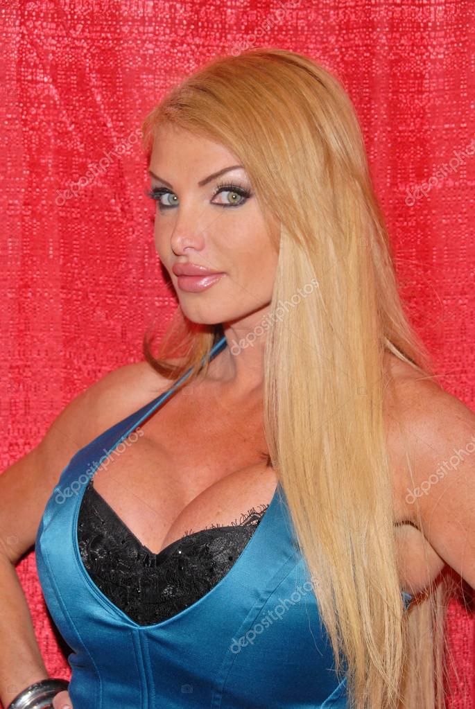 Melanie Gold Porn