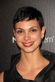 Morena Baccarin at the TV GUIDE Magazines Hot List Party, SLS Hotel, Los Angeles, CA. 11-10-09