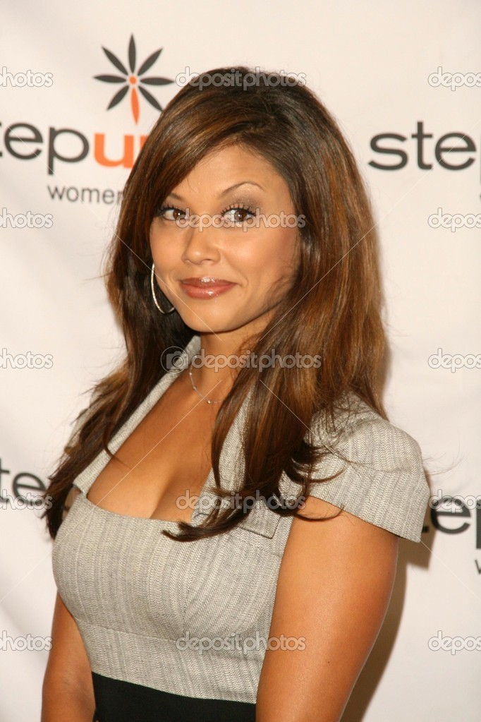 Think, vanessa minnillo nude gallery pics inquiry answer