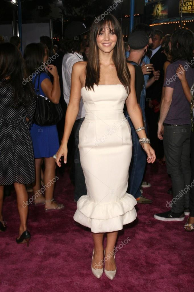 Katharine Mcphee At The Los Angeles Premiere Of The House Bunny Mann Village Theater Westwood Ca 08 20 08 Stock Editorial Photo C S Bukley 15143151