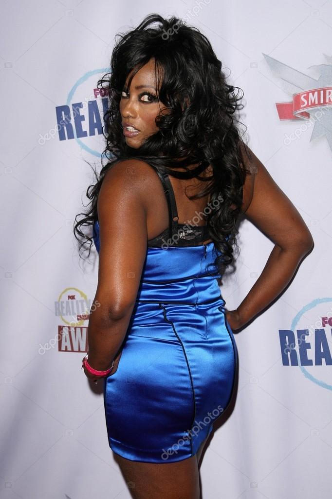 Saaphyri Windsor Nude Photos 51