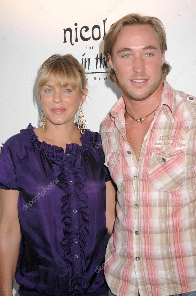 Kyle lowder pictures