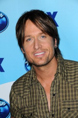 Keith Urban at the 2nd Annual Penfolds Gala Black Tie Dinner at the Century Plaza Hotel, Century City, CA. 01-15-05