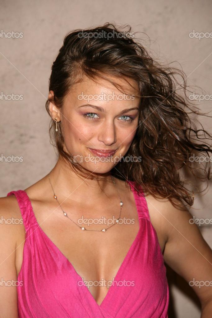 Deanna Russo Nude Photos 30