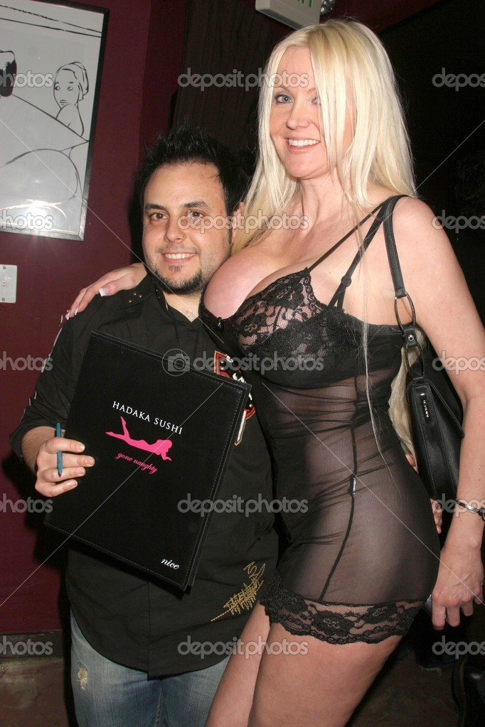 Lori Pleasure Pictures